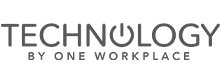 Technology by One Workplace