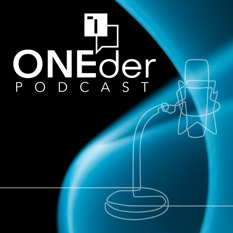 Oneder Podcast